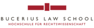 Logo - Bucerius Law School